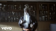 Disiz La Peste 'Kamikaze' music video