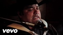 Intocable 'Dímelo' music video