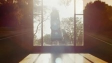 First Aid Kit 'My Silver Lining' music video