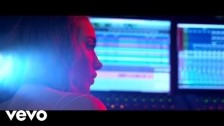 Olivia O'Brien 'RIP' music video