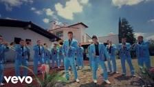 Banda Carnaval 'Olvidarte No Será Sencillo' music video