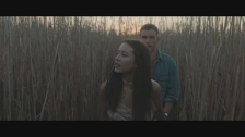 Deer 'All Alone' music video