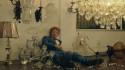 Ed Sheeran 'Shivers' Music Video