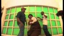 De La Soul 'Ego Trippin' (Part Two)' music video