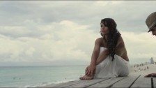 Daniel Santacruz 'Si Digo Te Amo' music video