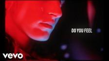 Bearcubs 'Do You Feel' music video