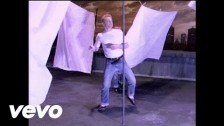 Erasure 'Sometimes' music video