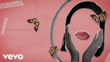 Elohim (3) 'Braindead' music video