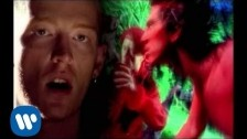 The Levellers 'This Garden' music video