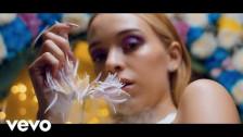 Bad Gyal 'Blink' music video