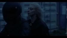 Thomas Azier 'Angelene' music video