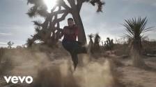 Disiz La Peste 'Autre espèce' music video