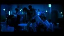 Zornik 'Hey Girl' music video