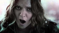 Tove Lo 'Over' music video
