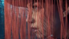 HANA 'So & So' music video