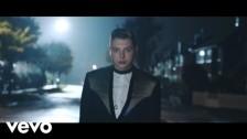 John Newman 'Losing Sleep' music video