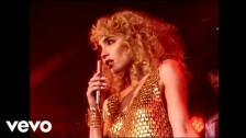 Goldilox 'I Love You' music video