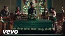 The Strumbellas 'Spirits' music video