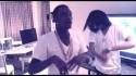 Soulja Boy 'I'm The Man' Music Video
