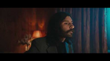 Robert Earl Thomas 'Cryin'' music video