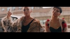 Nina Sky 'Champion Lover' music video