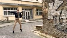 Bosse 'So oder So' music video