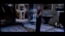 The Corrs 'Long Night' music video