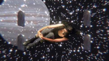 Jonti 'Zuki' music video