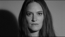 The Staves 'Tired As Fuck' music video