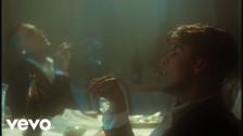 The Kolors 'Los Angeles' music video