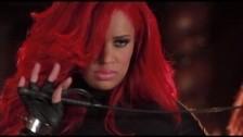 Sharon Doorson 'Killer' music video