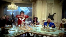 Kid Rock 'Cucci Galore' music video