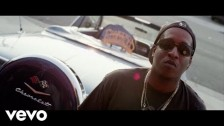 Edidon 'Gangsta' music video