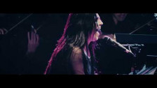 Evanescence 'Hi-Lo' music video