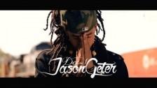 Dee-1 'Jason Geter' music video