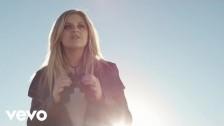 Kelsea Ballerini 'Peter Pan' music video