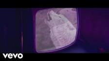kirstin 'All Night' music video