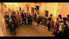 Paradisio 'La Propaganda' music video