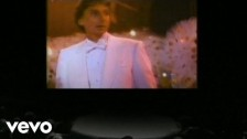 Barry Manilow 'Copacabana (At the Copa)' music video