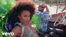 Sean Paul 'Body (Remix)' music video
