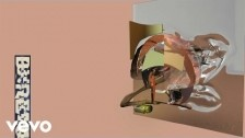 Oneohtrix Point Never 'Still Life (Excerpt)' music video