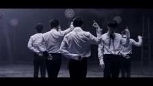 Beast (8) 'Ribbon' music video