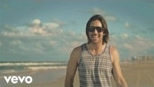 Jake Owen 'Beachin'' music video