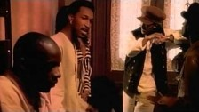 Tony! Toni! Toné! 'Slow Wine (Slow Grind)' music video