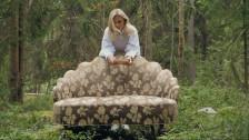 Clara Mae 'Alright' music video