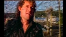 Jimmy Barnes 'I'm Still On Your Side' music video