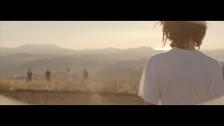 Silversun Pickups 'Latchkey Kids' music video
