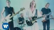 Umberto Tozzi 'Conchiglia di diamante' music video