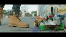 Freddie Gibbs 'Freddie Gordy' music video
