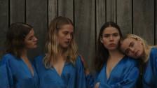 FRUM 'Beat' music video